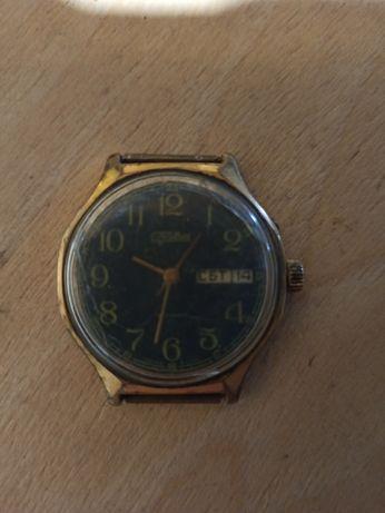 Ссср продать украине часы в часы елькина работы челябинск стоимость санминимум 73