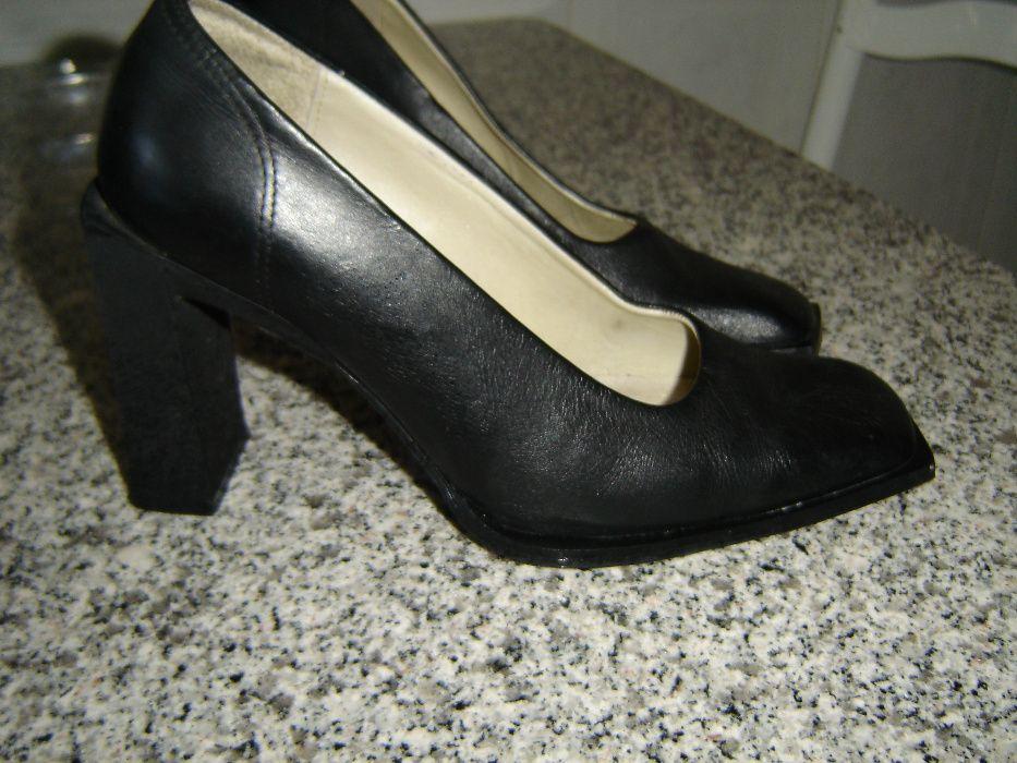 sapatos linha italy