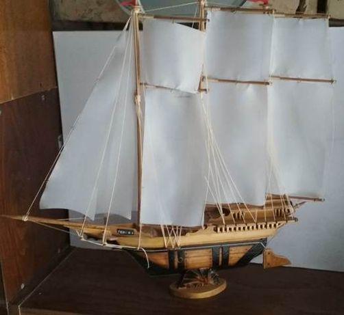 Купить девушка модель корабля ручной работы девушки модели в опочка