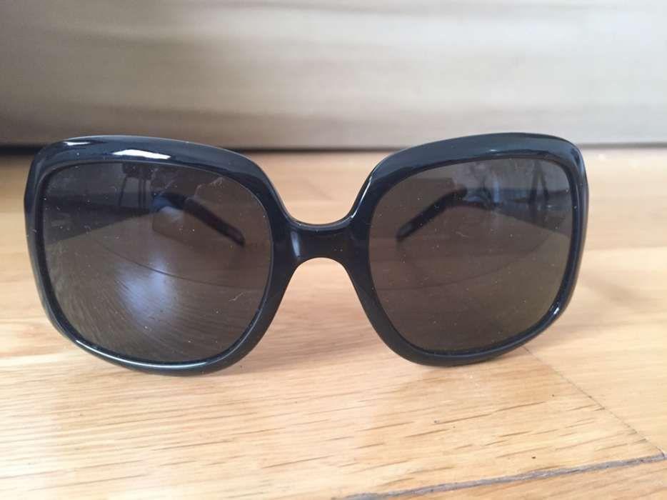 24074fa27 Oculos - Malas e Acessórios em Carnaxide E Queijas - OLX Portugal