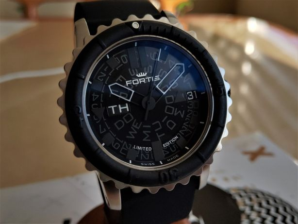 В б у продать спб часы час в самаре в кв стоимость