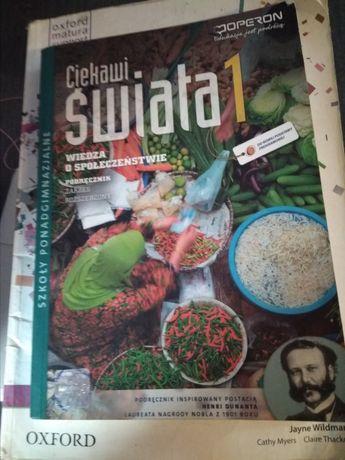 getaway podręcznik