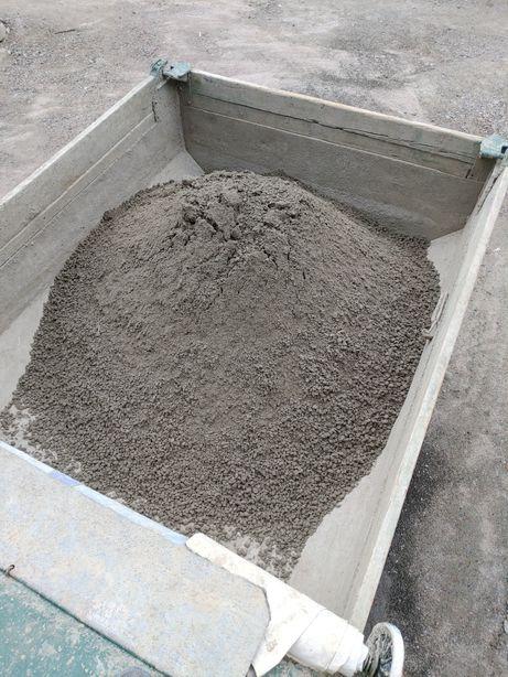 Бетон полусухой б15 купить бетон в ефремове