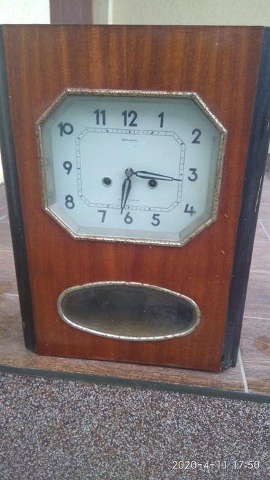 Часы янтарь продать настенные стоимость старинные карманные часы