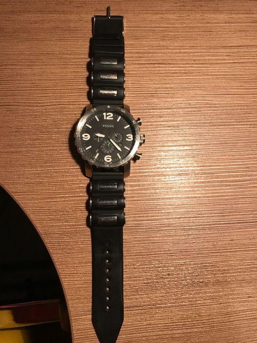 Часы fossil продам часы мариуполь продать