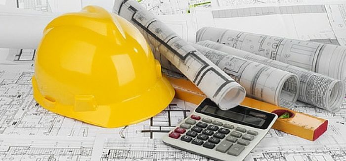 Explicações de Engenharia Civil (explicador privado)