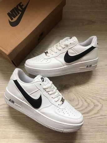 Nike Air Force One Buty OLX.pl