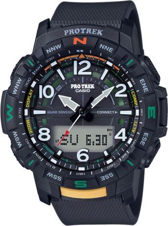Наручные smf 1 1 часы 8 by powered продать стоимость человеко час