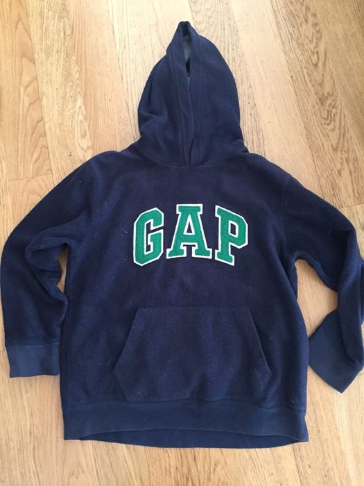 Sweat shirt Gap original