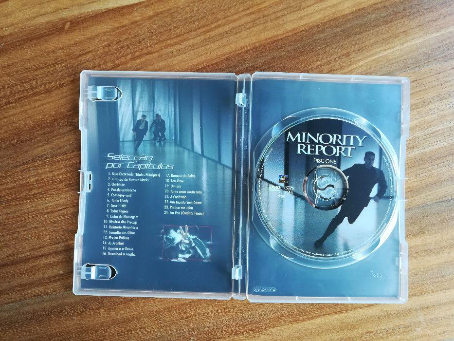 4767c957e8857 Filme DVD