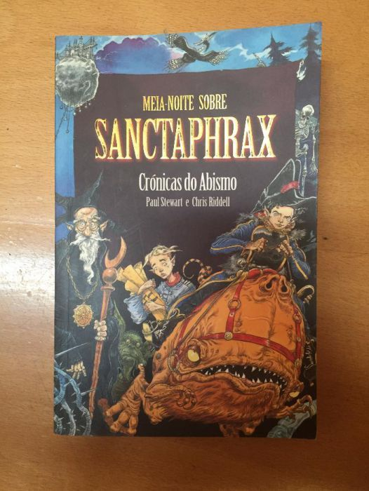 Santatrix