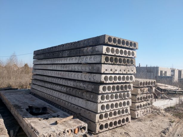 Куплю рулонный бетон водостоп бетон
