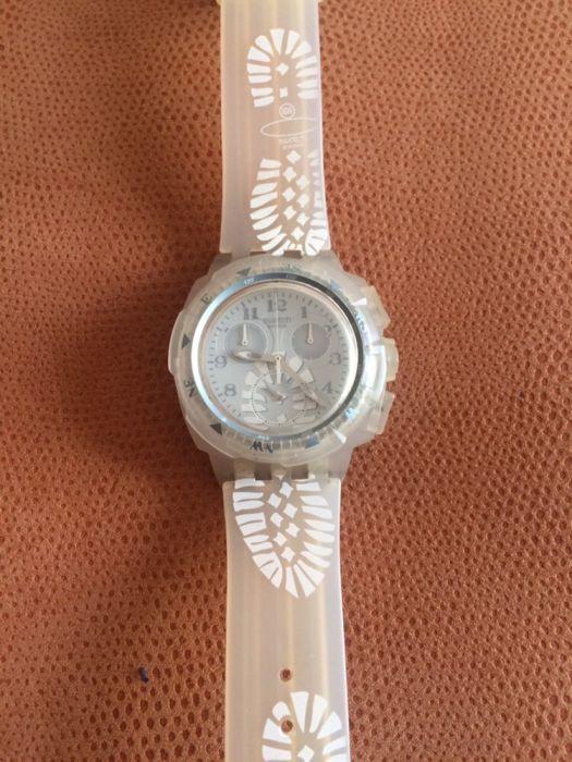 Бу киев часы продать стоимость простые часы