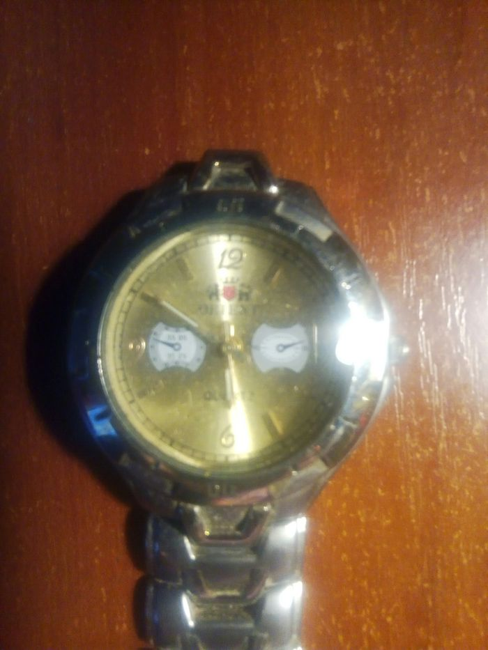 Б наручные продам у часы часы скупка красногорск