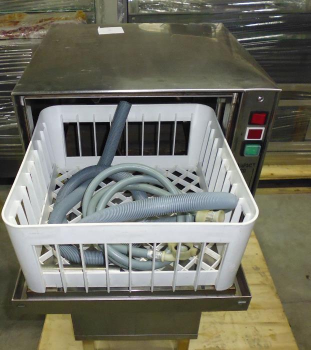 Maquinas de lavar loiça e de Gelo Poceirão E Marateca - imagem 5