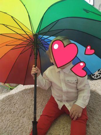Купить зонт стиляги найти работу для девушки в ростове