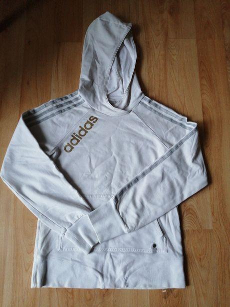 Bluza Adidas Ubrania w Gniezno OLX.pl