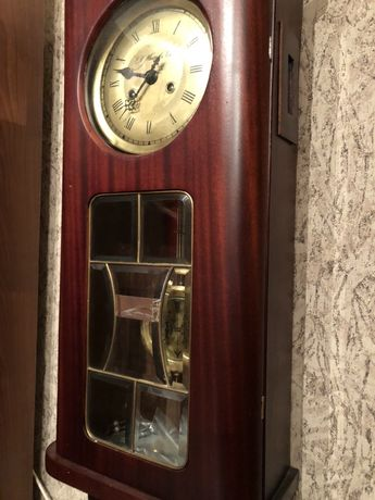 Часы донецке настенные продам в стоимость часов corum