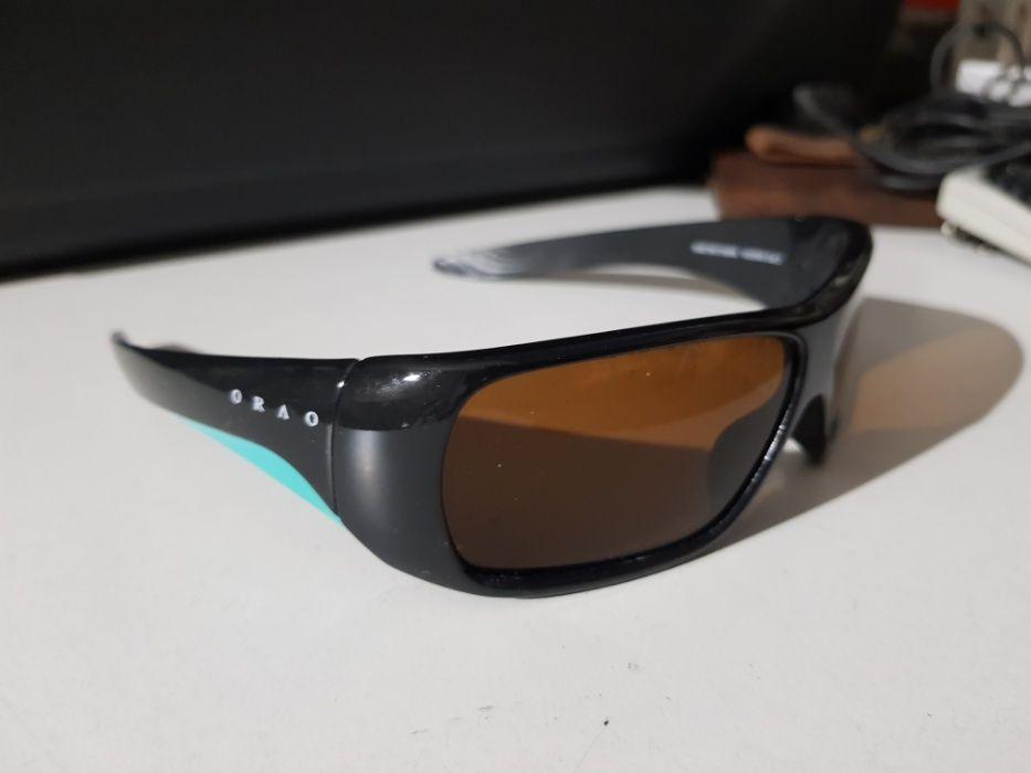 Oculos Lentes Polarizadas - Moda - OLX Portugal da82aeeac5