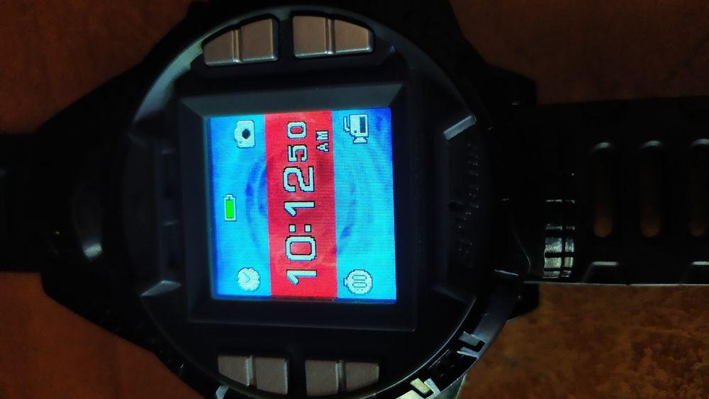 Часы продам шпионские продать советские механические наручные часы