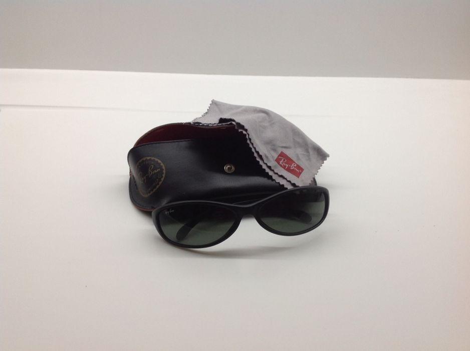 Oculos Ray Ban Para Crianca - OLX Portugal 4cec267d42