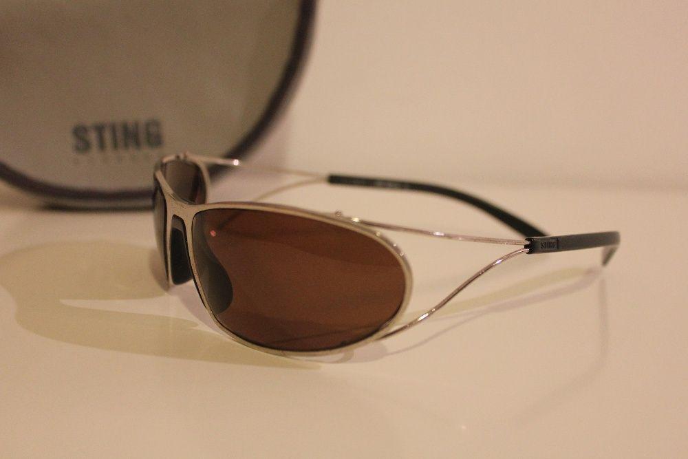 Oculos Sol Vintage - Moda - OLX Portugal fb1513fc71