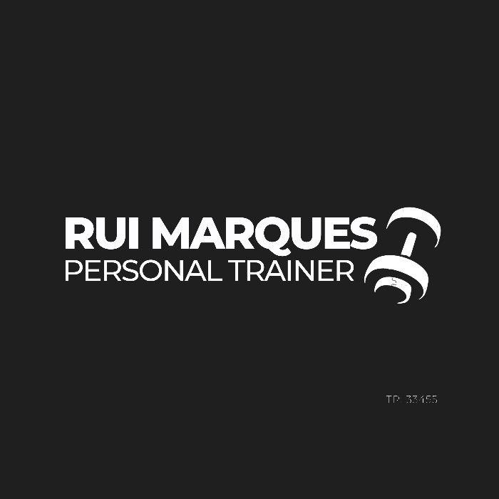 Treine com um Personal Trainer