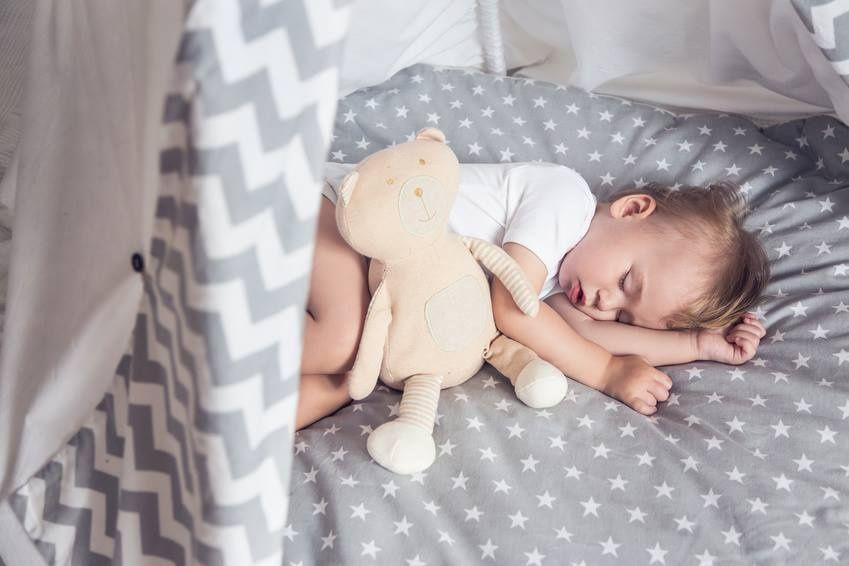 Tenda, Casinha para crianças: colchão,3 almofadas e entrega Oeiras - imagem 2
