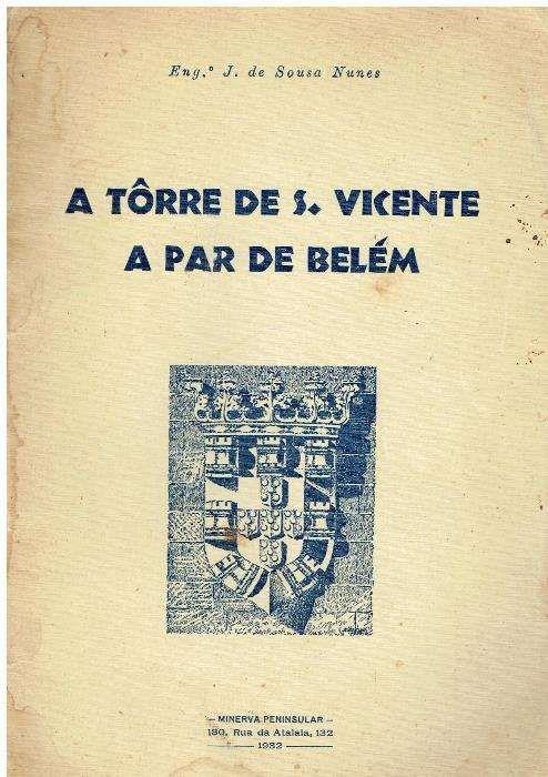 746 - Monografias - Livros sobre Lisboa 3 Maia - imagem 4
