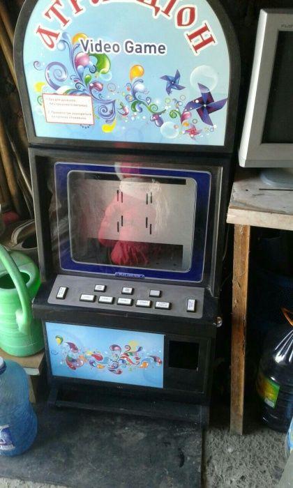 Игровой автомат olx что такое фриспины в игровых автоматах вулкан