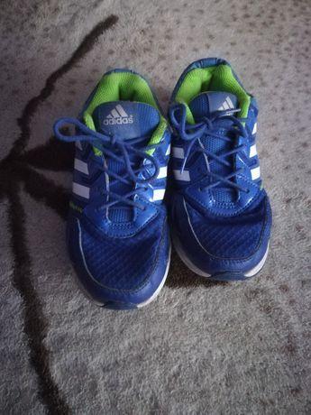 Adidas w Olkusz OLX.pl