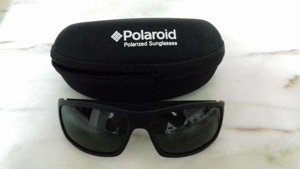 Óculos Polaroid Carrazeda de Ansiães • OLX Portugal fa7ca463a0