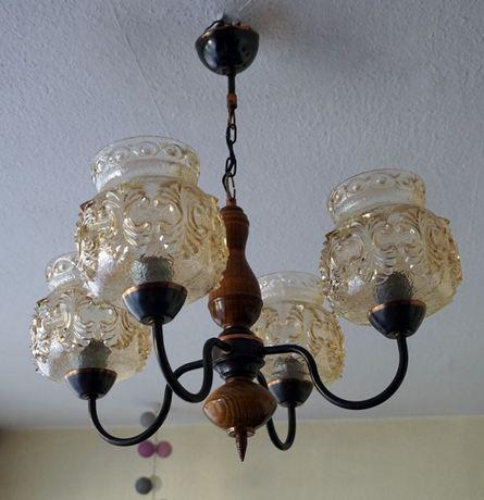 lampy używane sufitowe bydgoszcz