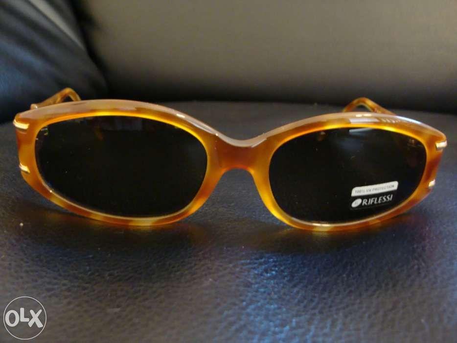 Oculos sol novos originais Compra, venda e troca de anúncios página 1726dd0dc5