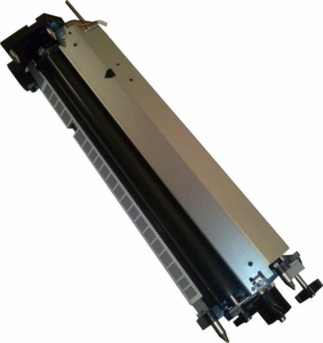 BTR Xerox Docucolor 242/250/252/260
