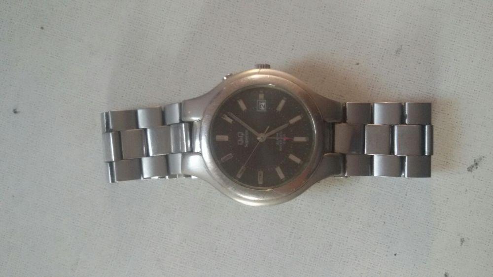 Часы olx продам casio в москве скупка часов