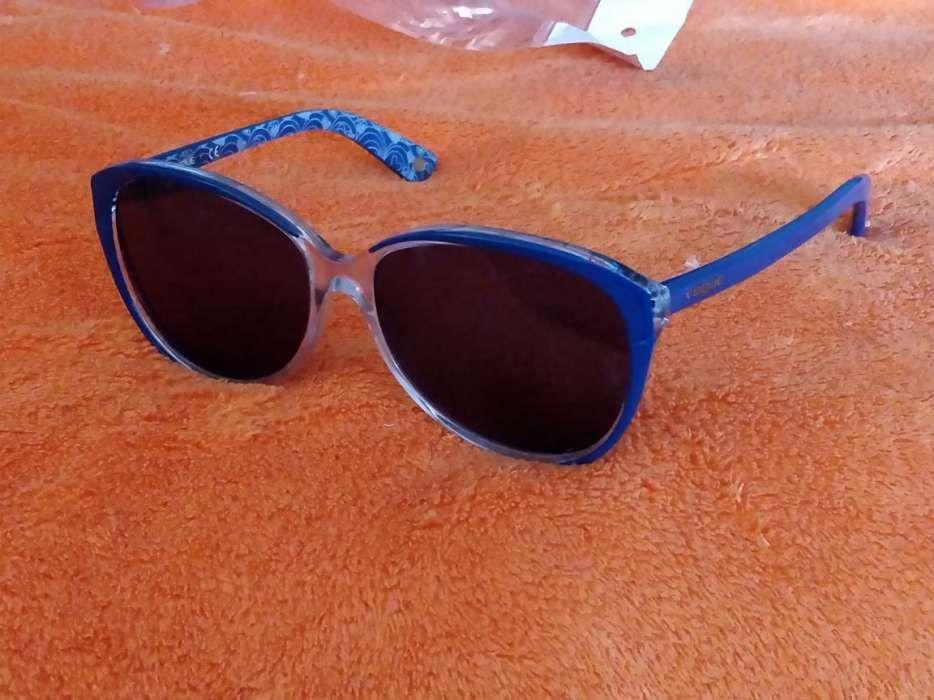 60b56da03 Óculos de Sol Vogue + Óculos DKNY + Óculos e Armações Try Change