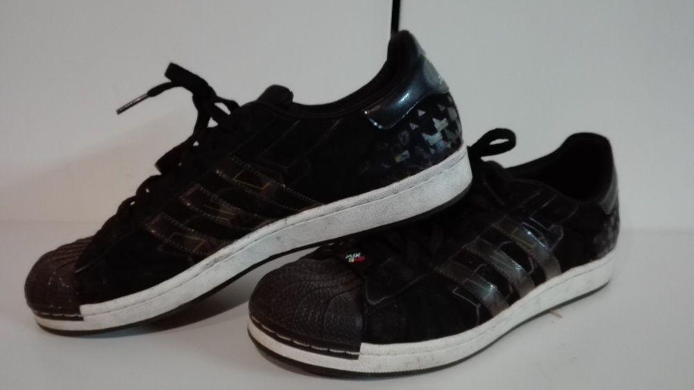 Adidas sapatilhas tenis Antas E Abade De Vermoim • OLX Portugal