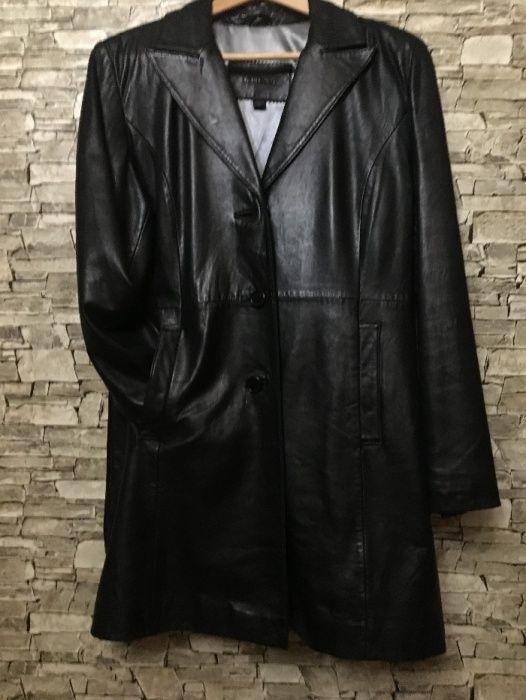 Архів Фирменный мужской пиджак, френч, пальто в английском стиле ... | 700x526