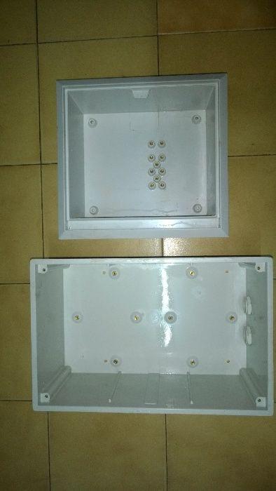 Caixas MR 1 e caixa MR 3 Vilarinho - imagem 3