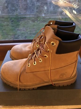 Buty Timberland 39 OLX.pl