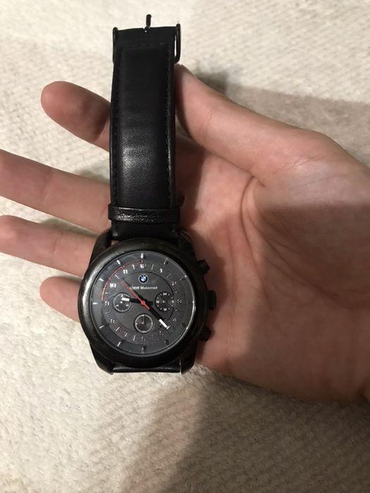 Bmw продам часы часы швейцарских часов покупка/ломбард