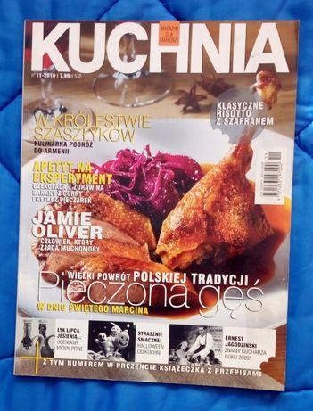 Magazyn Kuchnia Ksiazki Olx Pl
