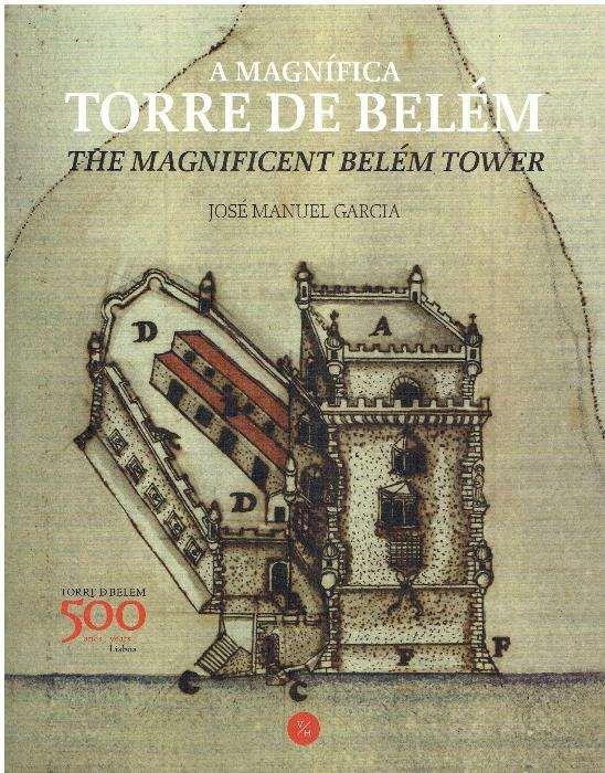 746 - Monografias - Livros sobre Lisboa 3 Maia - imagem 1