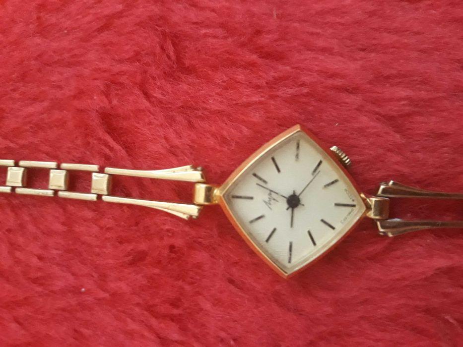 Харьков продам женские часы продать часы весна