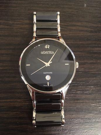 Roamer продам часы видное часа ломбарды 24