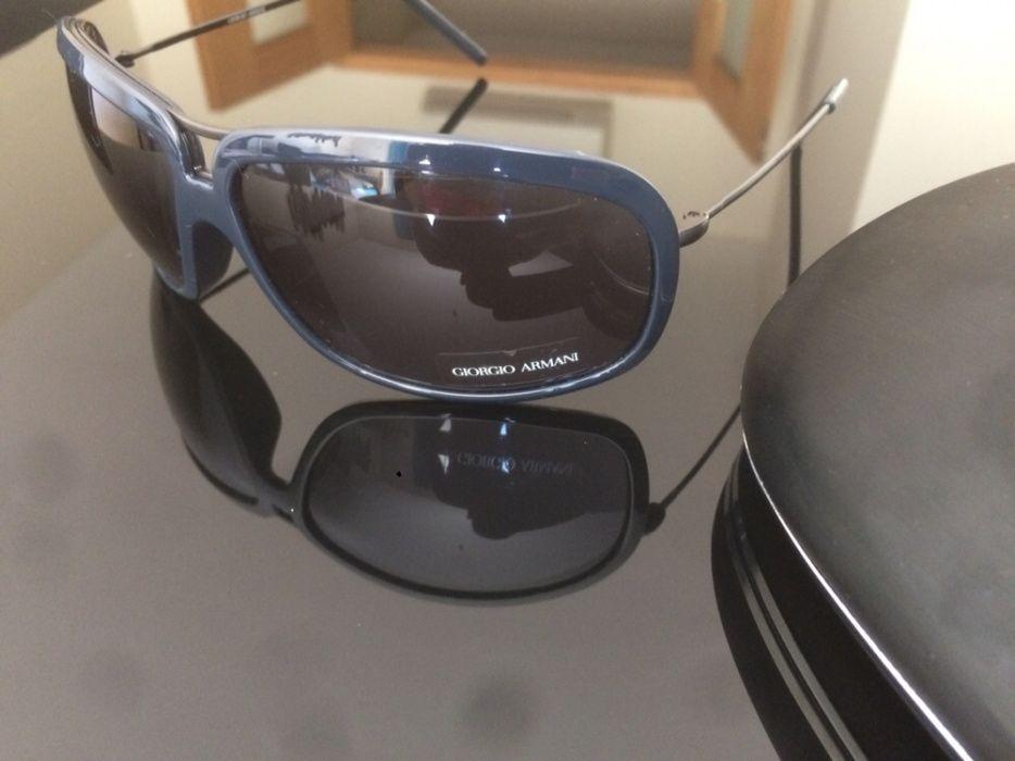 Oculos - Moda - OLX Portugal 6b981b4fa6