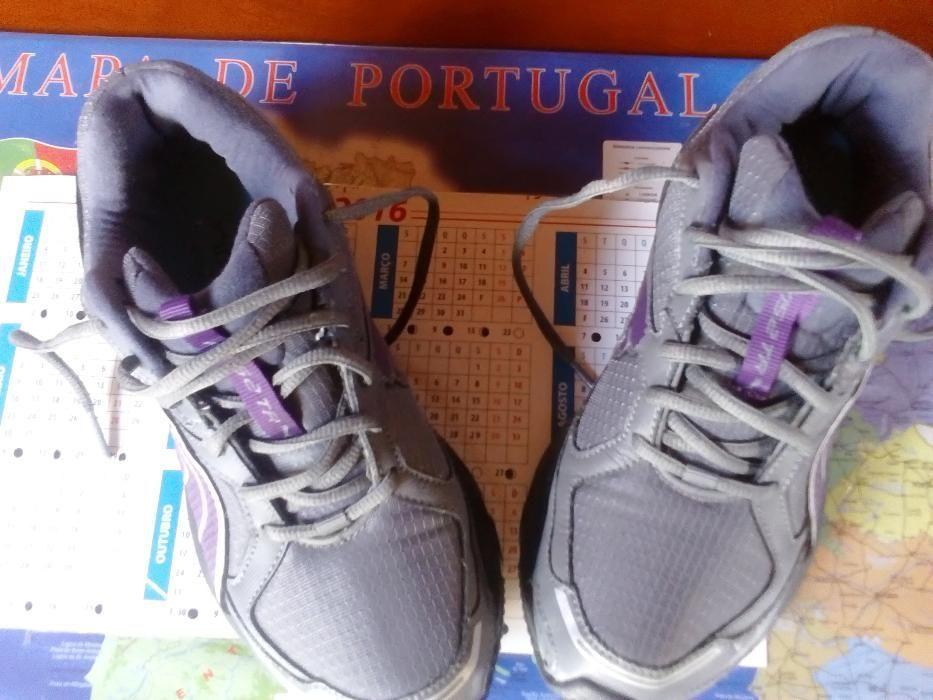 Saldos:Sapatilhas de Running - PUMA