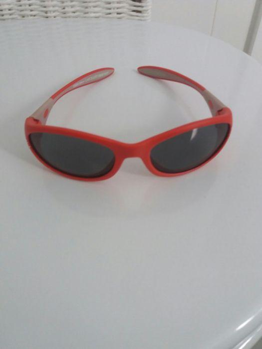 a1f147fd7 Oculos Para Crianca - Bebé e Criança - OLX Portugal