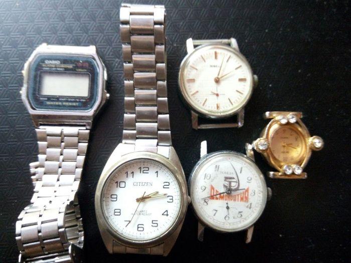 Продать часы бу где часы кому продать хорошие